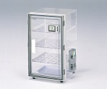 Auto Dry Desiccator 330 x 345 x 525mm and others