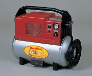 Air Compressor T05P5S17...  Others