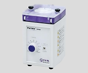 PERISTA Pump Number Of Flow Channels 1 7 - 700ml/H...  Others