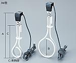 Teflon(R) Coated Heater JW-1A...  Others