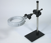 LED Lighting Magnifier and others