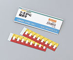 Combination Thermo Label A-65 80 Sheets...  Others
