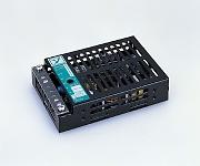 マスフローメータ用電源 WN790A105