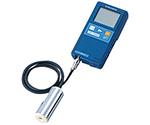Oxygen Monitor OXYMAN Internal Sensor x 1...  Others