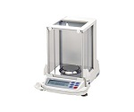 Analytical Electronic Balance 120G...  Others