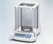 Analytical Electronic Balance 120G...  Others