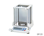 Analytical Electronic Balance (With Calibration...  Others
