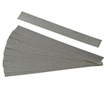 反射テープ(カスタム回転計用共通オプション )