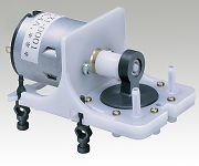Vacuum Pump Also Used As Compressor DP0125...  Others