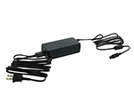 AC Adapter for Minipump PA-1203