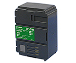 Dry-Cell Battery Unit for Minipump DB-10N