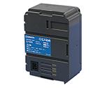 Battery Unit for Minipump LI-10N