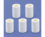 Filter Element for Minipump 5 Pcs VFE-3