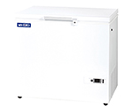 Small Ultra-Low Temperature Freezer (-60 to 80 °C, 180L) VT-208HC