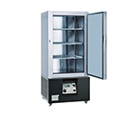 Explosion-Proof Refrigerator EP-180...  Others