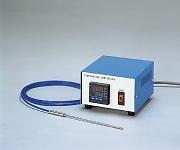 フリー電源デジタル温度調節器 TSシリーズ等