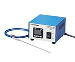 温度調節器(レンタル)