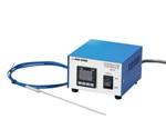 デジタル温度調節器 TRシリーズ等