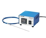 Digital Temperature Controller TR-P...  Others