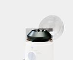 Rotor for Mini Centrifuge 0.2mL