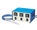 Free Power Digital Temperature Controller Pt100Ω...  Others