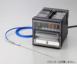 Small Hybrid Temperature Recorder Trm1006c TRM1006C000T-Z