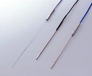 Temperature Sensor for Small Hybrid Temperature Recorder MT-3PT