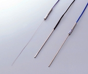 Temperature Sensor Mt-05k for Small Hybrid Temperature Recorder MT-05K