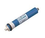 超純粋製造製造装置交換用ROメンブレンフィルター RM75