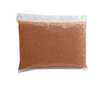 Ion Exchange  Pure Water System Exchange Resin