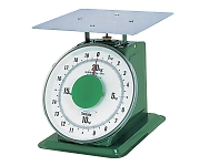 Mid-Size Automatic Weighing Machine SDX-20