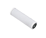 Activated Carbon Filter MX...  Others