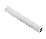 純水器用活性炭フィルター MX20