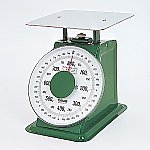 Standard Type Automatic Scale SD-800...  Others