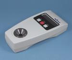 Digital Refractometer AR200 13950000