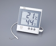 大表示温湿度計 EM913NR