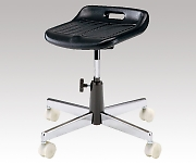 [Discontinued]Clean Chair and others