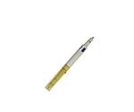 ラコムテスターハンディタイプpH・導電率計(PC450)用 導電率電極