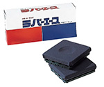 Rubber Ace (Vibration-Proof Rubber) Type 10 4 Pcs...  Others