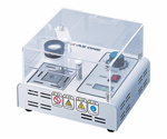 Melting Temperature Measurement Device ATM-01...  Others