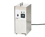 Constant Temperature Water Circulator Heating Device HC-80