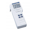 Digital Thermometer 1ch With Calibration Certificate and others