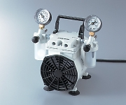 Multi Air Pump for Research Suction-Discharge Convertible Type LMP-100
