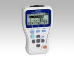 データミニ(温度・温湿度モデル) LR5092/データコレクタ