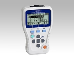 Data Mini LR5092/Data Collector LR5092/