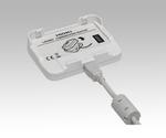 Data Mini LR5091/Communication Adapter LR5091/