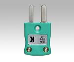 Data Mini Thermocouple Connector LR9691/K