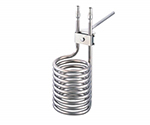 Titanium Cooling Coil MR-01...  Others