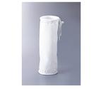 Drawstring Bag Filter NHF-01...  Others