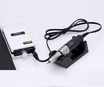 携帯マイクログラインダー 2000~20000rpm G3ST10K